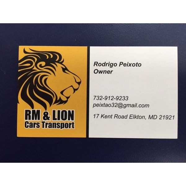 Business Cards, Letterhead & Custom Stationery